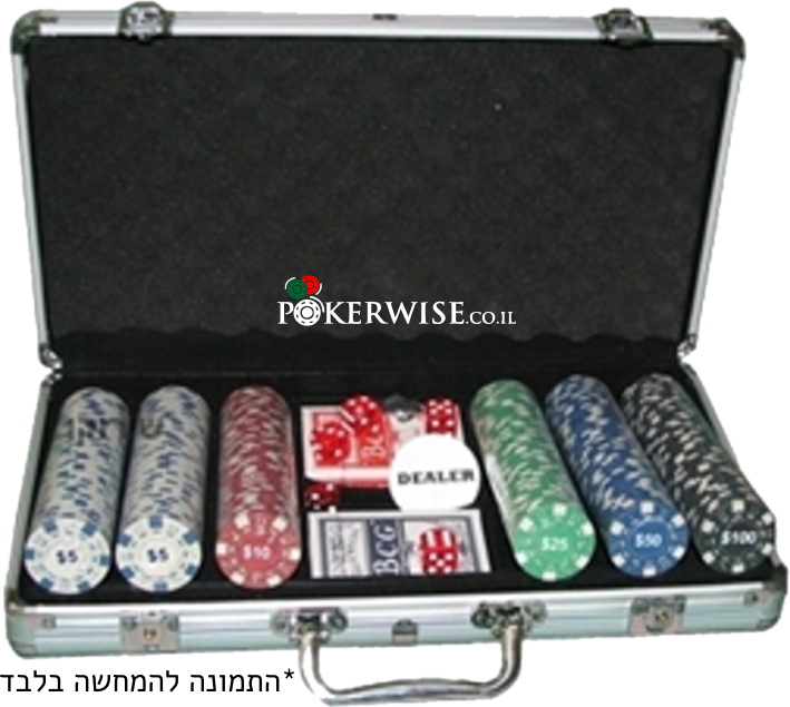 Pokerchips_Pokerwise