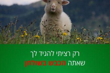 השחקן הכבש